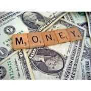 Euro pret dolaru sodien - Theinsider.lv
