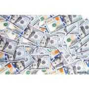 Gy money kredits - Theinsider.lv