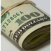 Lv kredit iestades - Theinsider.lv