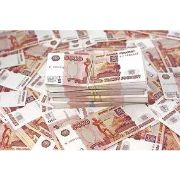 Skoda lizings - Theinsider.lv