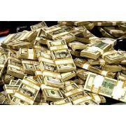 Vismazākie procenti kredīta ņemšanai - Theinsider.lv