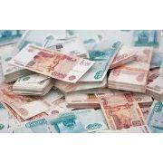 4inance lv kredit sms - Theinsider.lv