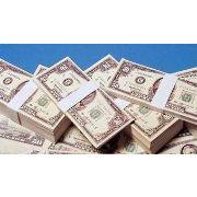Kredīts 10000 eiro - Theinsider.lv