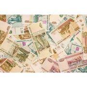 Hipotekārā kredīta pārkreditēšana - Theinsider.lv
