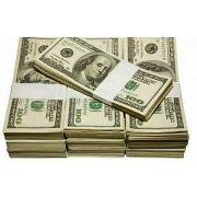 Valūtu kursi latvijas banka - Theinsider.lv