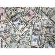 Kredīts pret nekustamā īpašuma ķīlu seb - Theinsider.lv