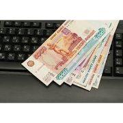 Mozno li oplatitj vesj kredit v vivus lv - Theinsider.lv
