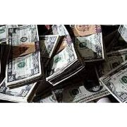 Kredīta piedāvājums privātpersonām - Theinsider.lv