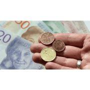 Bezprocentu aizdevums - Theinsider.lv
